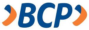 Cuentas BCP