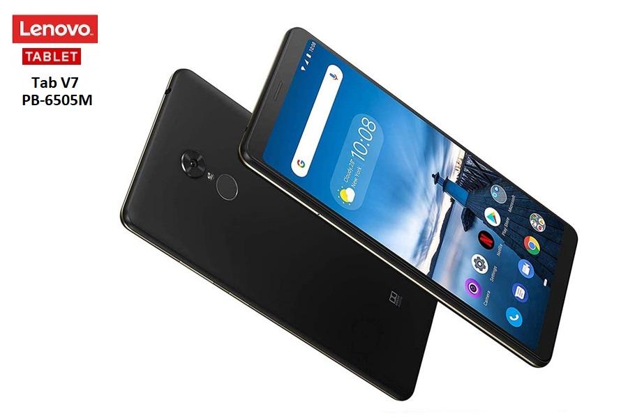 Tablet Lenovo  PB-6505M  Tab V7, 7″